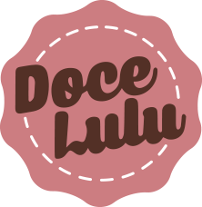 Doce Lulu