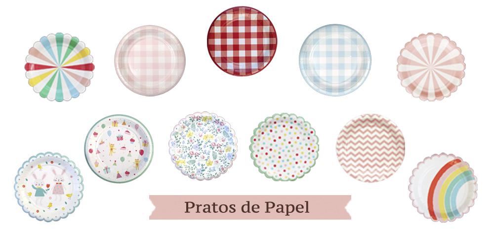 Site 3 Pratos