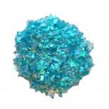 Confete Picado Furta Cor Azul 15gr