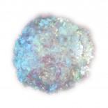 Confete Picado Furta Cor Branco 15gr